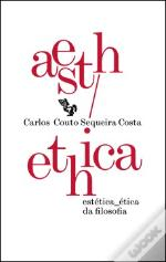 Aesth/Ethica
