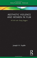 Aesthetic Violence And Women In Film