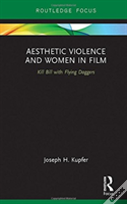 Wook.pt - Aesthetic Violence And Women In Film