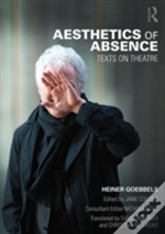 Aesthetics Of Absence