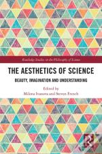Aesthetics Of Science