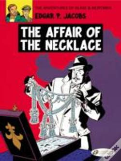 Wook.pt - Affair Of The Necklace 7
