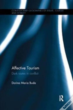 Wook.pt - Affective Tourism