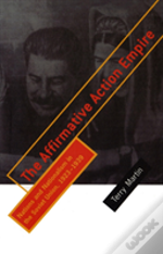 Affirmative Action Empire