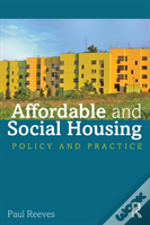Affordable And Social Housing