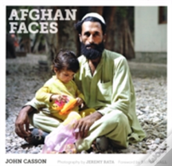 Wook.pt - Afghan Faces