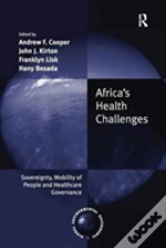 Africa S Health Challenges