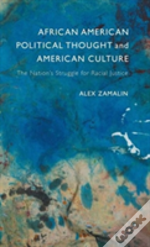 African American Political Thought And American Culture