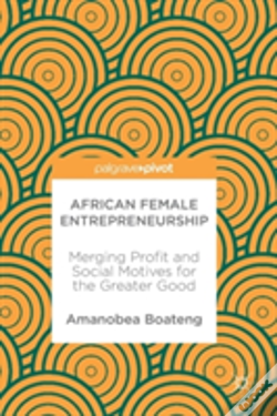 Wook.pt - African Female Entrepreneurship
