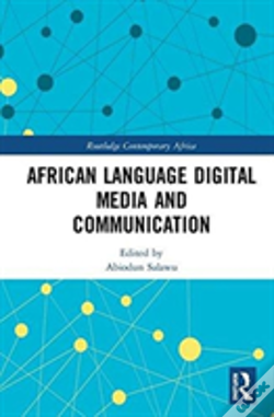 Wook.pt - African Language Digital Media And Communication
