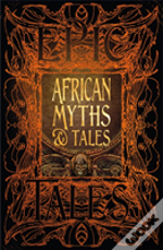 African Myths & Tales