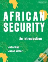 African Security