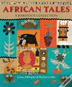 Wook.pt - African Tales: A Barefoot Collection