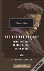 African Trilogy