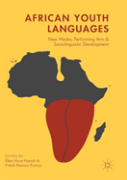 African Urban Youth Languages