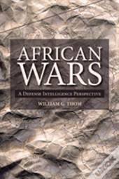 African Wars