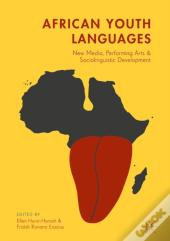 African Youth Languages