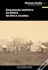 Africana Studia N.º 17 Baixar Ebooks Do Epub