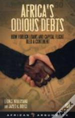 Africa'S Odious Debt