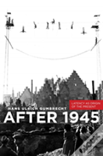 After 1945