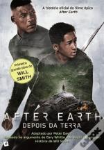 After Earth - Depois da Terra