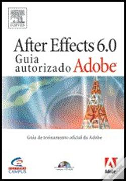 Wook.pt - After Effects 6.0