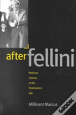 After Fellini