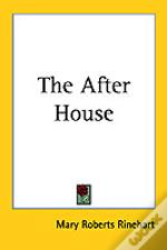 After House