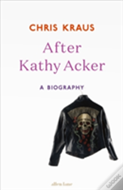 Wook.pt - After Kathy Acker