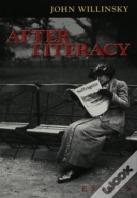 After Literacy