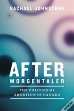Wook.pt - After Morgentaler