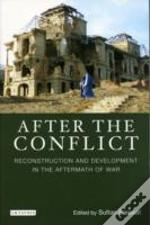 After The Conflict