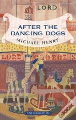After The Dancing Dogs
