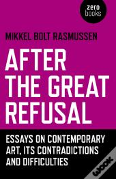 After The Great Refusal