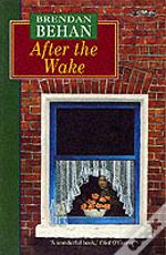 After The Wake