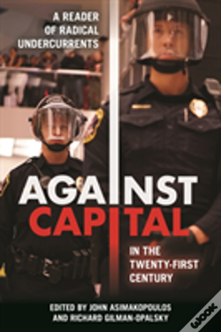 Wook.pt - Against Capital In The Twenty-First Century