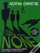 Agatha Christie; And Then There Were
