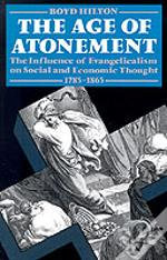 Age Of Atonement