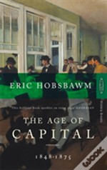 Age Of Capital, 1848-75