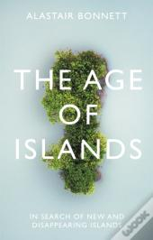 Age Of Islands