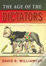 Age Of The Dictators