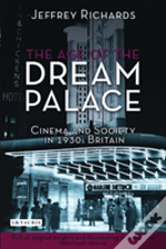 Age Of The Dream Palace
