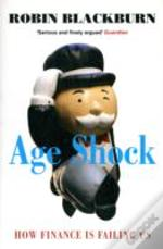 Age Shock