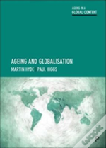 Ageing And Globalisation