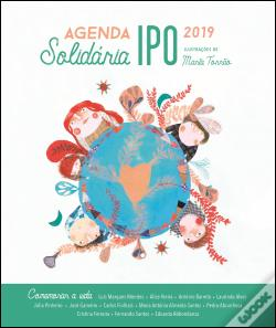 Wook.pt - Agenda Solidária IPO 2019