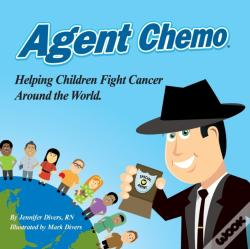 Wook.pt - Agent Chemo