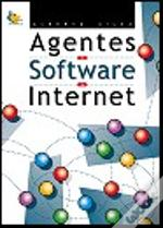 Agentes de Software na Internet