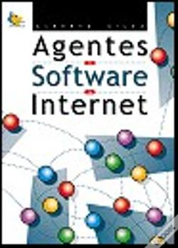 Wook.pt - Agentes de Software na Internet