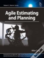 Agile Estimating & Planning