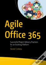 Agile Office 365